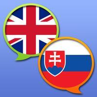 English Slovak dict - Anglicko-Slovenský slovník