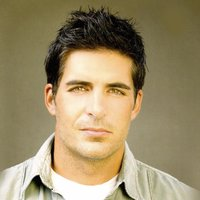 Galen Gering Official