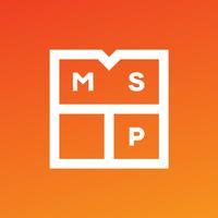 MSP App