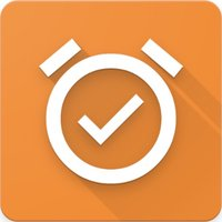 Todo Today - 24 hour tasks