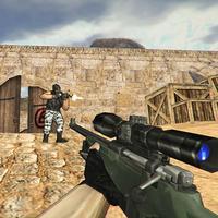 Terrorist Strike War