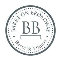Barre on Broadway Barre & Fit