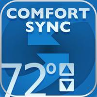 Comfort Sync
