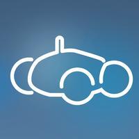 CloudCompanion