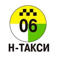 TAXI Новошахтинска 06