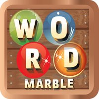 Word Marble