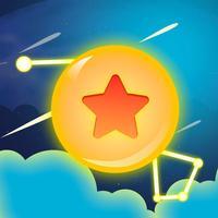 空间星点点-空间人气王