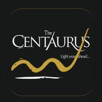 The Centaurus
