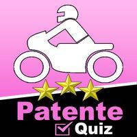 Quiz Patente AM
