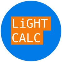 Light Calc Pro: Lighting Calculator for Lighting Designers