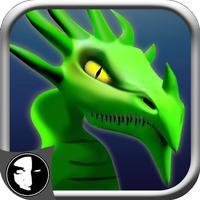 Dragon City Crush - Free Mobile Edition