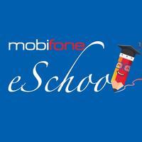 Mobi eSchool