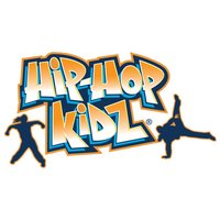 Hip Hop Kidz