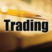 bting English - Trading English