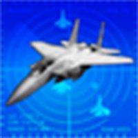 Air Fighter - Free Aireplane Games & Fighter Plane Games!