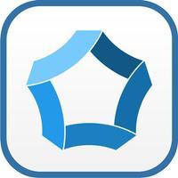 星通讯-云视频通讯软件