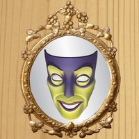 Makeup Mirror!