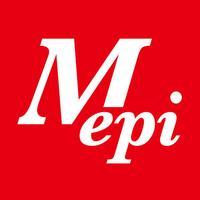 MEDICEO-epi HD