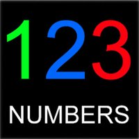 123 Number Sounds Free