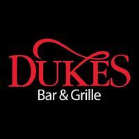 Dukes Bar & Grille
