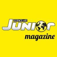 Science & Vie Junior Magazine