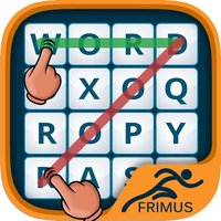 Word Search Multiplayer - Trends and Titbits