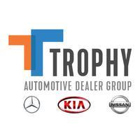 Trophy Automotive Dealer Group