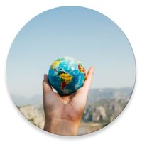 Travel & Leisure Dictionary