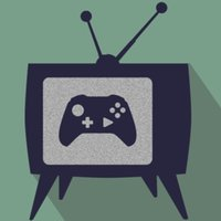 AnyStream - The Gaming Stream for Twitch & Hitbox