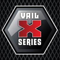 VailXSeries