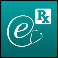 Eventus Pharmacy