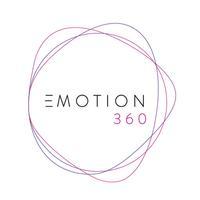 Emotion360