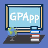 The GPApp