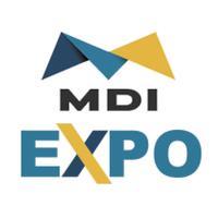 MDI Show Event