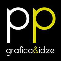 Pamela Pini Grafica&Idee