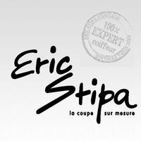 Eric Stipa Juvisy-sur-Orge