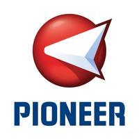 Pioneer Energy Mobile App