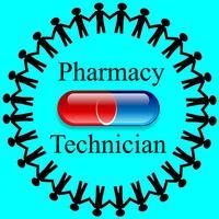 Pharmacy Technician PTCE Mock Test and Explanation