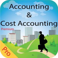 MBA Accounting & Cost Accounting