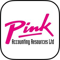 Pink Accounting Resources