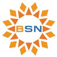 Belgian Solar Network - PV 2.0
