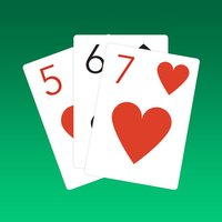 Solitaire 7: A quality app to play Klondike