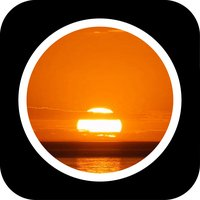 Live Wallpapers Free - Dynamic Animated Backgrounds Photo for iPhone 6s & 6s Plus