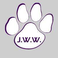 J.W. Wiseman Elementary