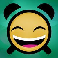Jokester for Apple Watch
