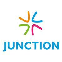Junction Rewards (Myanmar)