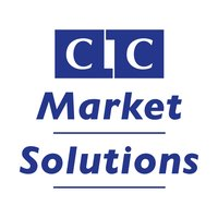 CIC Market Solutions