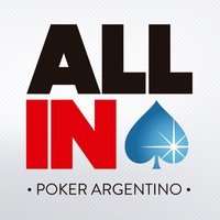 All In Poker Argentino