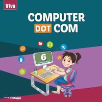 Viva Computer Dot Com Class 6