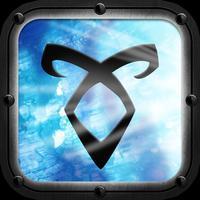Mortal Instruments Multiplayer Trivia